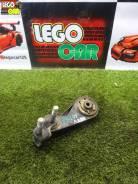 Подушка Toyota Prius NHW20 (LegoCar)