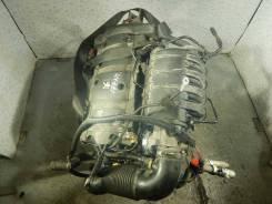 Двигатель NFU Peugeot 206 2003