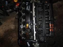 Двигатель 226S1 BMW 5-Series