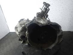 КПП 5ст (механическая коробка) 0,8 i Бензин 52 л.с. Daewoo Matiz (1998-2004)