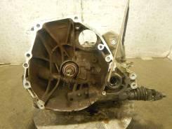 КПП 5ст (механическая коробка) Rover 200 (1995-1999)