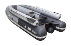 Лодка Абакан 420 Jet Распродажа