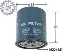 Фильтр масляный VIC C415
