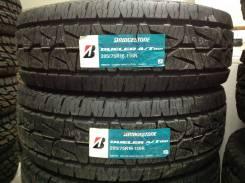Bridgestone Dueler A/T 001, 285/75R16 116R