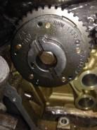 Механизм изменения фаз ГРМ BMW X5 E53 (2000-2007) N62B44 выпускной