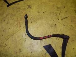 Тормозной шланг передний левый правый TOYOTA LITE ACE SR40