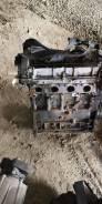 Двигатель в сборе. Volkswagen Passat, 3B2, 3B5 Audi A4 Audi A6, 4B2, 4B5 Audi S4 AFY, ADR, APT, ARG
