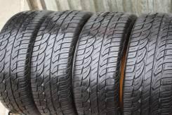 Vogue Tyre, 215/50 R17