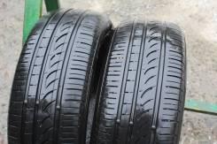 Pirelli. Летние, 2015 год, 5%