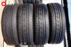 Bridgestone Luft RV. Летние, 2016 год, 10%