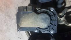 Заслонка дроссельная 1NZ, 2NZ Toyota Corolla NZE141 (электро)