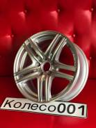 Новые литые диски -048 R15 5/100 SFP