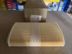 Фильтр воздушный Porsche Boxter/Cayman 2,7-3,4 98711013301