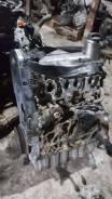 Двигатель в сборе. Volkswagen Caddy, 2CA, 2CB, 2CH, 2CJ, 2KA, 2KB, 2KH, 2KJ Volkswagen Touran, 1T1, 1T2 Двигатели: ATM, AWC, BCA, BDJ, BGU, BJB, BKC...