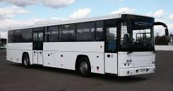 ЛиАЗ-525000, 2019