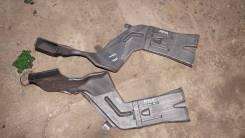 Патрубок воздухозаборника. Nissan Cedric, HY34, MY34 Nissan Gloria, HY34, MY34