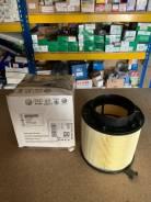 Фильтр воздушный AUDI A4/5 Q5 3.0-3.2 08- 8K0133843