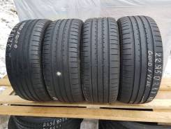 Goodyear Eagle NCT5, 225/50 D17
