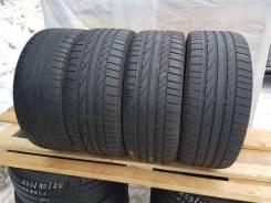 Bridgestone Potenza RE050A, 235/45 D17