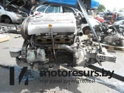 Двигатель AR 32103; AR 32102; AR 32104; от Alfa Romeo 1.6 16V T. Spark