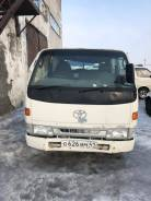 Toyota ToyoAce битый, 2000