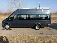 Ford Transit. Продам FORD Transit, 16 мест