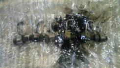 Форсунка масляная Mitsubishi Fuso, 6M61, 6M60