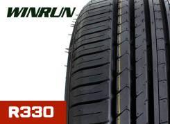 "NEW 2019! Летние шины ""Winrun R330"", 245/40R18"