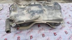 Топливный бак Toyota Corolla Spacio AE115 /RealRazborNHD/