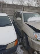 Дверь боковая. Toyota Hilux Surf, GRN215, GRN215W, KDN215, KDN215W, RZN210W, RZN215, RZN215W, TRN210W, TRN215, TRN215W, VZN210W, VZN215, VZN215W 1KDFT...