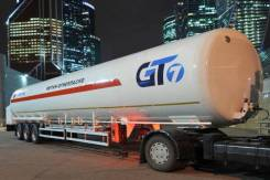 GT7 ППЦТ-45, 2020