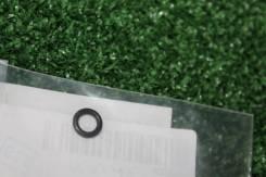 Уплотнительное кольцо Mercedes-Benz A0179975848