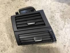 Решетка вентиляционная BMW X5, X6, левая передняя