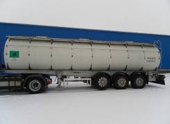 Menci SL105R, 2006