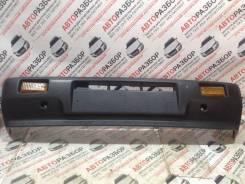 Бампер ВАЗ-1111 передний 1111-2803015