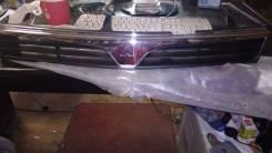 Решетка радиатора. Mitsubishi Lancer Mitsubishi Mirage, CK2A, CK5A, CK5AR Mitsubishi Colt, CK1A, CK2A, CK4A 4G15, 4G93, 4G13, 4G92