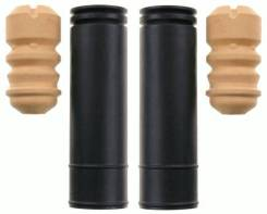 Пыльники и отбойники задних амортизаторов BMW E46 98-05 / E36 90-99