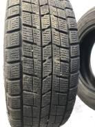 Dunlop DSX, 195/65/14