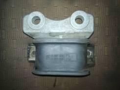 Подушка двигателя. Opel Corsa Z10XE, Z12XE