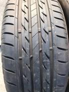 Bridgestone Nextry Ecopia. летние, 2014 год, б/у, износ 10%