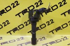 Катушка зажигания Honda L13A/L15A CM11-110 (VTEC) Контрактная