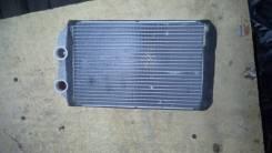 Радиатор отопителя. Toyota Sprinter Carib, AE111G, AE114G, AE115G 4AFE, 4AGE, 7AFE