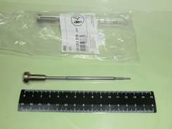Клапан форсунки топливной F1A 0445110273