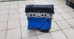 Ваз 21213 инж Нива Шевроле капремонт мотор