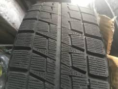 Bridgestone Blizzak Revo2. Зимние, без шипов, 20%