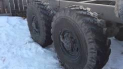 Продам УРАЛ - 4320 в разбор в Иркутске