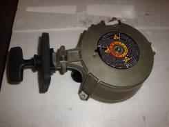 Стартер ручной к лодочным моторам Tohatsu 9.9-15-18