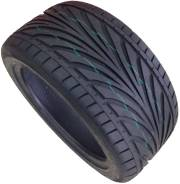Toyo Proxes T1-R, 285/35 R19