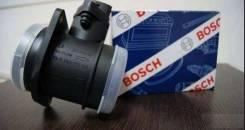 Датчик расхода воздуха Расходомер Bosch 0280218116 Приора, Калина Нива