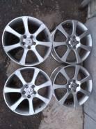 """Оригинальные литые диски """"Honda"""" R-18 5*114.3"""